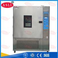 天津高温高湿测试箱,胶粘制品紫外线老化测试机