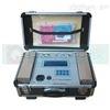 QKVT700现场动平衡测试仪