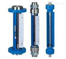 JN-LZB9012系列玻璃转子流量计