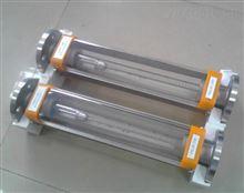 JN-LZBF9011不锈钢转子流量计