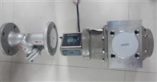 JN-LAYSQ1707氣體羅茨流量計