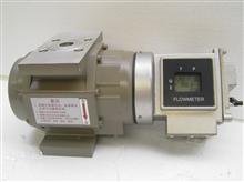JN-LAYSQG1707气体罗茨流量计