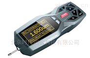 SHR200手持式粗糙度儀
