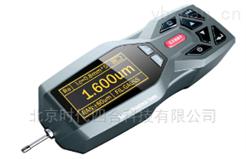 SHR200手持式粗糙度仪
