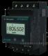高精度电工仪表——DTSU1900多功能电表