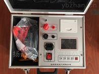 扬州回路电阻测试仪厂家