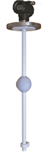 JN-UFZSQF5006浮球液位计