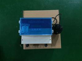 YW-10AYW-10A分体式超声波液位计0-10米