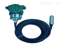 JN-LBCQL804系列缆式液位变送器