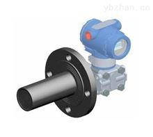 JN-LBCRT2901系列高静压差压变送器