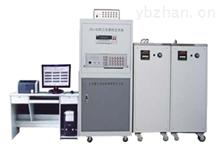 JN-AXE802系列多通道热电偶电阻自动校验装置