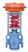 JNJF7004型自力式压力调节阀