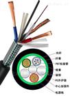 山西省太原市电缆ZR-RVS2*1.0线缆价格