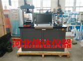 抗折抗压试验机DYE-300S型