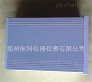 JM-B-3ZD智能振动监测仪 郑州航科
