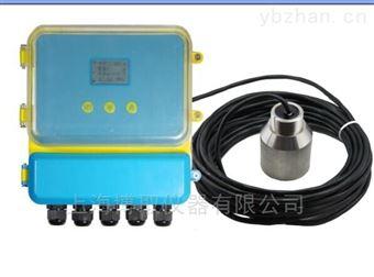 BQ-001污水厂超声波污泥界面仪/泥位计