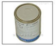 SANSAI三彩化工酸性涂刷型涂膜剝離劑