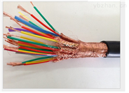 金属屏蔽计算机电缆DJYPVP