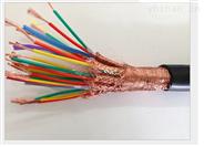 DJYPVP對屏總屏信號電纜