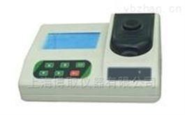 TP-001实验室总磷测定仪