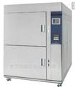 大型高温换气老化试验箱