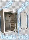 DGG-9626A对开门梯度干燥箱结构图