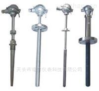 特殊保护管材质热电偶(阻)