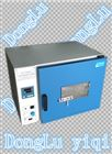 DHG-9035A订制小窗口恒温干燥箱公司