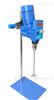 悬臂式恒速数显强力电动搅拌器