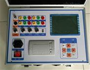 12路断路器特性测试仪