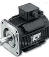 B001-ZT004-A介绍德BALLUFF巴鲁夫压力传感器/辨识性高