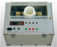 變壓器油色譜分析儀廠家生產