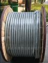 CEV90/SA船用电缆