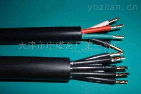 SYV-50-2-41实心聚乙烯绝缘同轴电缆价格