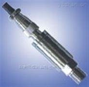试验机专用型压力传感器