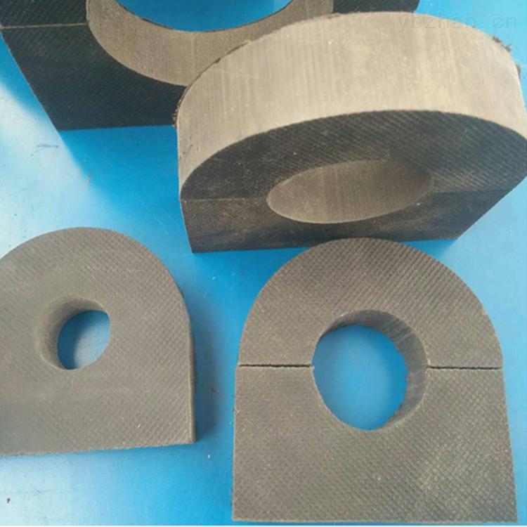 中央空调管道木垫//中央空调管道垫块