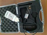 土壤三参数速测仪-土壤测定仪器