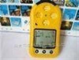 便携式二氧化氮检测仪的使用