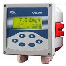 DOG-3082测锅炉水10ug以下的溶解氧分析仪
