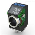 德国 SIKO希控 电子位置指示器AP05