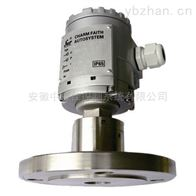SWP-T201多功能隔膜压力变送器