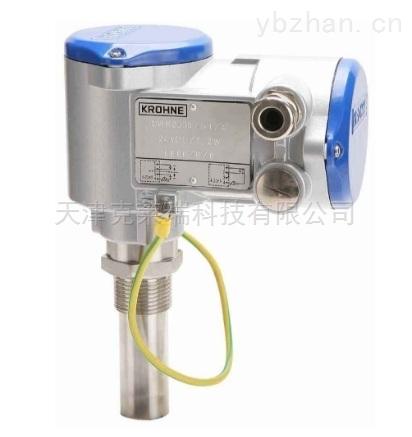科隆原装KROHNE插入式电磁流量计DWM2000