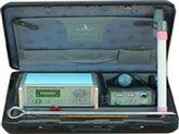 地下電纜探測儀