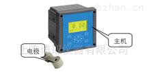 SJG-2083C在线碳酸钠浓度计NA2CO3分析仪