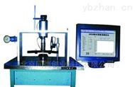 轴承接触角测量仪
