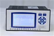 流量控制儀F2000X-A3-I1-C4-R02-PWA-L1-VAC