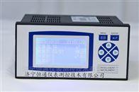 HTMC2000X-A3-L1-C4-R02-PWA智能流量积算仪