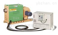 TSK關西電熱耐熱電動送風機,TSK-62B