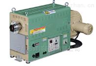 小型高功率熱風發生機TSK關西電熱 PD-12