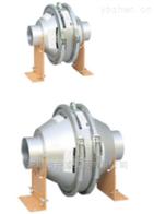 TSK關西電熱化學纖維制造裝置熱源